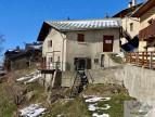 A vendre  Valmeinier | Réf 7300854752 - Wellcome immobilier maurienne