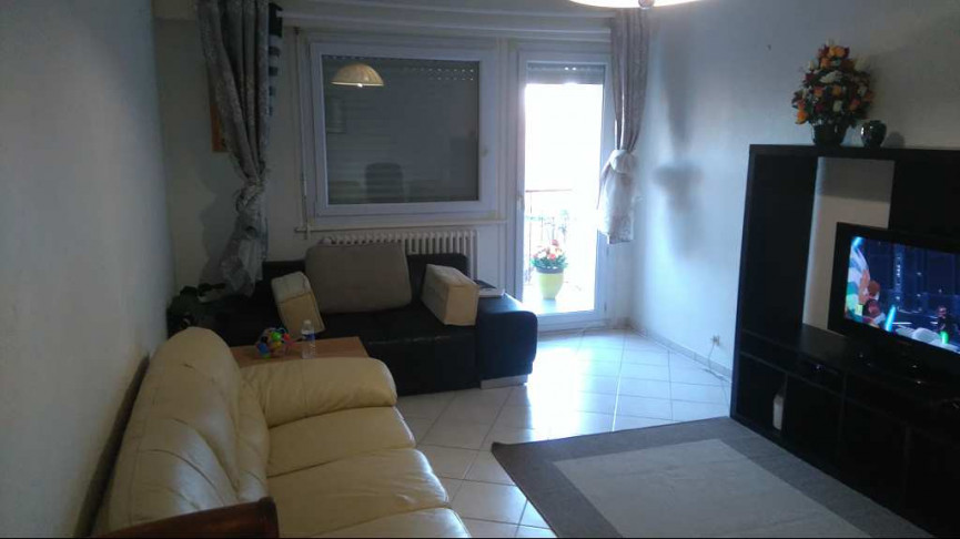 A vendre  Ambilly | Réf 7400723416 - Wellcome immobilier maurienne