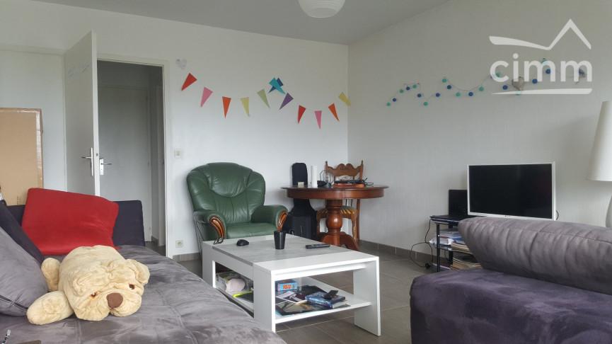 A vendre  Gaillard | Réf 7400754452 - Wellcome immobilier maurienne