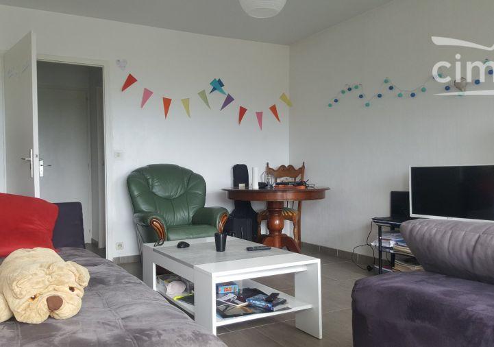A vendre Appartement Gaillard   R�f 7400754452 - Wellcome immobilier maurienne