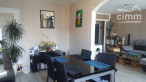 A vendre  Annemasse | Réf 7400754503 - Wellcome immobilier maurienne