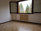 A vendre  Annemasse   Réf 7400754526 - Wellcome immobilier maurienne