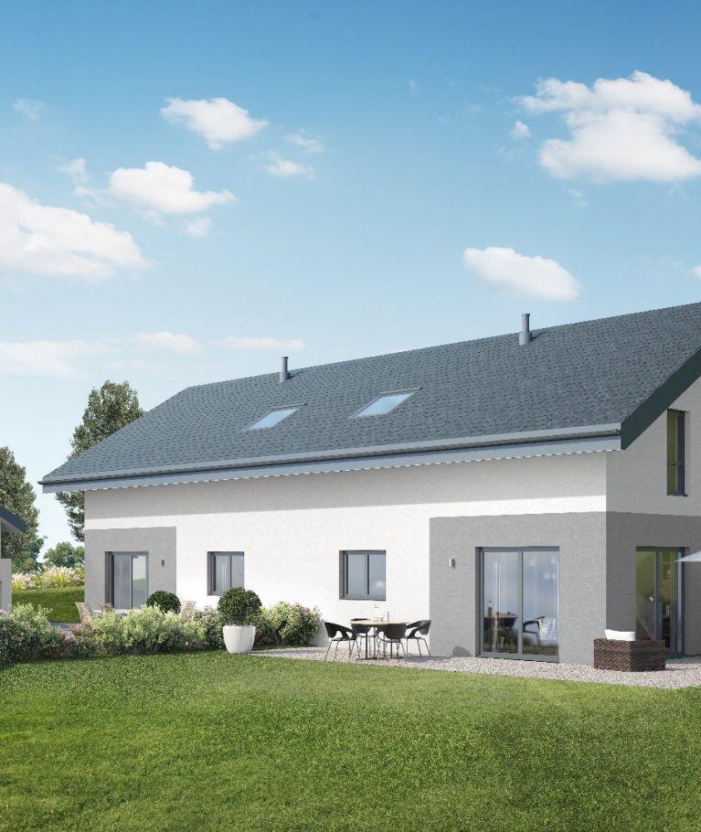 A vendre  Gaillard   Réf 7400754705 - Wellcome immobilier maurienne