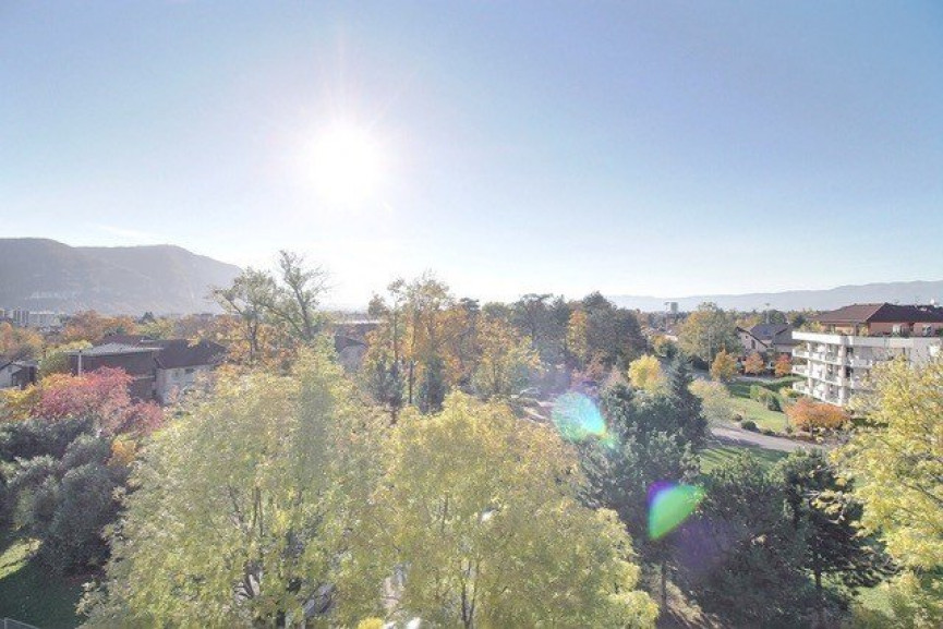 A vendre  Annemasse | Réf 7400754711 - Wellcome immobilier maurienne