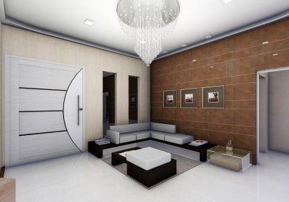 A vendre Appartement La Muraz | Réf 7400754784 - Adaptimmobilier.com