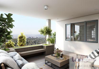 A vendre Appartement La Muraz | Réf 7400754785 - Adaptimmobilier.com