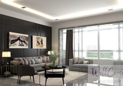 A vendre Appartement La Muraz | Réf 7400754786 - Adaptimmobilier.com