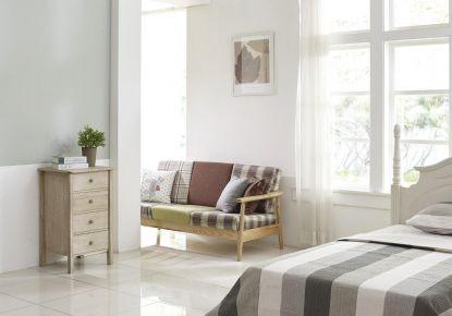 A vendre Appartement La Muraz | Réf 7400754787 - Adaptimmobilier.com