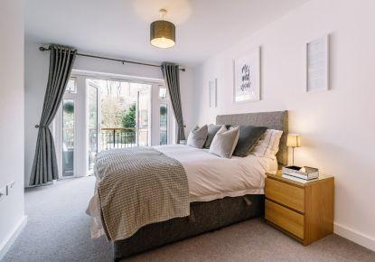 A vendre Appartement La Muraz | Réf 7400754788 - Adaptimmobilier.com