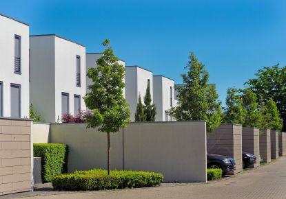 A vendre Appartement La Muraz | Réf 7400754789 - Adaptimmobilier.com