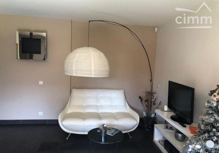 A vendre Appartement Gaillard | R�f 740078472 - Wellcome immobilier maurienne