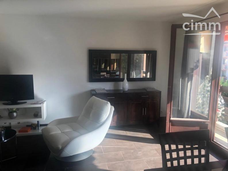 A vendre  Gaillard   Réf 740078472 - Wellcome immobilier maurienne