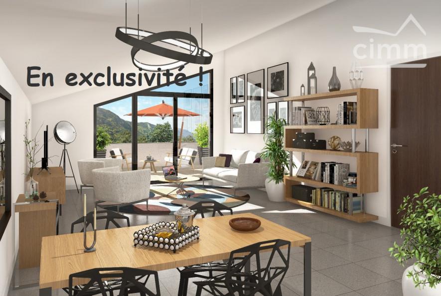 A vendre Bonneville 740096915 Adaptimmobilier.com