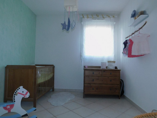 A vendre Groisy 74012209 Entre 2 lacs immobilier
