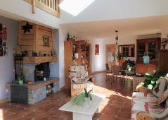 A vendre Cuvat 74012217 Entre 2 lacs immobilier