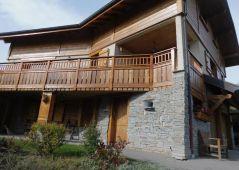 A vendre Annecy 74012223 Entre 2 lacs immobilier
