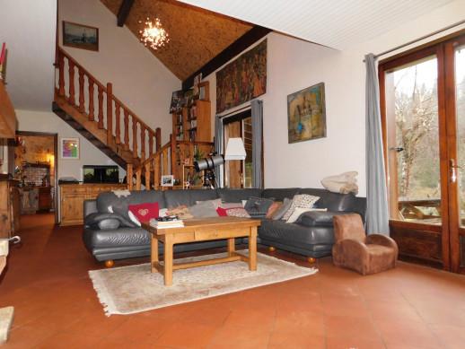 A vendre Villaz 74012225 Entre 2 lacs immobilier