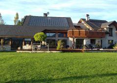 A vendre Groisy 74012226 Entre 2 lacs immobilier
