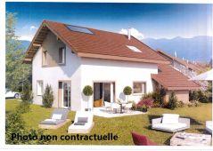 A vendre Thorens Glieres 74012228 Entre 2 lacs immobilier