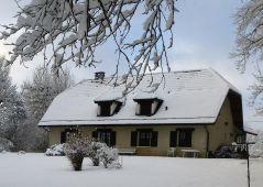 A vendre Thorens Glieres 74012229 Entre 2 lacs immobilier