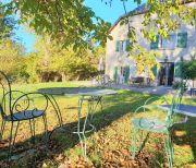 A vendre Groisy  74012236 Entre 2 lacs immobilier
