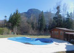A vendre Thorens Glieres 74012242 Entre 2 lacs immobilier