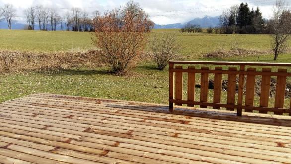 A vendre Menthonnex En Bornes 74012243 Entre 2 lacs immobilier