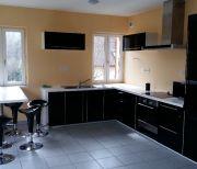 A vendre Groisy  74012244 Entre 2 lacs immobilier