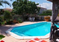 A vendre Port Camargue 74012252 Entre 2 lacs immobilier