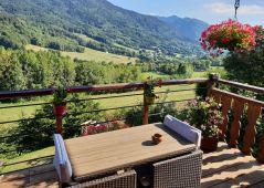 A vendre La Roche Sur Foron 74012259 Entre 2 lacs immobilier