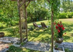 A vendre Annecy Le Vieux 74012264 Entre 2 lacs immobilier