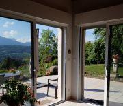 A vendre Groisy  74012265 Entre 2 lacs immobilier