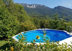 A vendre Thorens Glieres 74012266 Entre 2 lacs immobilier