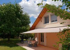 A vendre Poisy 74012267 Entre 2 lacs immobilier
