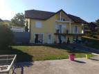 A vendre Etaux 74012270 Entre 2 lacs immobilier