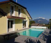 A vendre La Roche Sur Foron  74012271 Entre 2 lacs immobilier