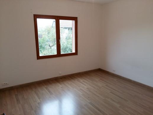 A vendre Annecy Le Vieux 74012274 Entre 2 lacs immobilier