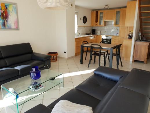 A vendre Groisy 74012275 Entre 2 lacs immobilier