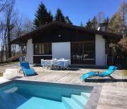 A vendre Thorens Glieres  74012288 Entre 2 lacs immobilier