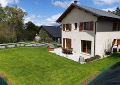 A vendre La Roche Sur Foron 74012301 Entre 2 lacs immobilier