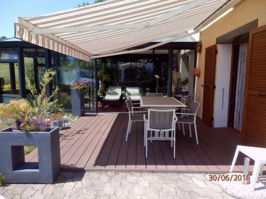A vendre Groisy 74012307 Entre 2 lacs immobilier