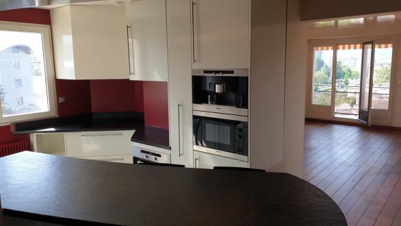 A vendre Annecy 74012313 Entre 2 lacs immobilier