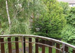 A vendre Cran Gevrier 74012325 Entre 2 lacs immobilier