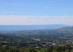 A vendre La Roche Sur Foron 74012326 Entre 2 lacs immobilier