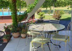 A vendre Allonzier La Caille 74012330 Entre 2 lacs immobilier
