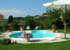 A vendre Menthonnex En Bornes 74012333 Entre 2 lacs immobilier