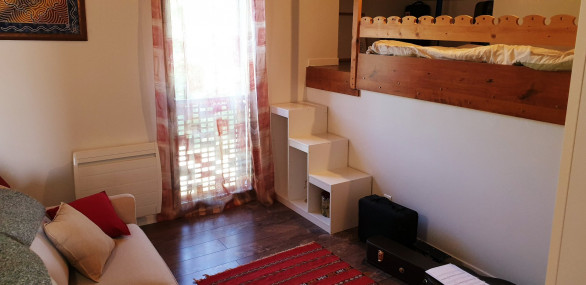 A vendre Cuvat 74012336 Entre 2 lacs immobilier