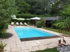 A vendre Groisy 74012347 Entre 2 lacs immobilier