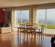 A vendre Epagny  74012358 Entre 2 lacs immobilier