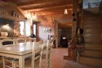 A vendre Amancy 74012367 Entre 2 lacs immobilier